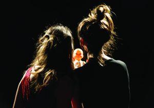 A voir, une pièce de théâtre qui décomplexe la maternité