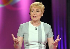 Linda Jackson, la patronne de Citroën dénonce le sexisme dans le monde automobile