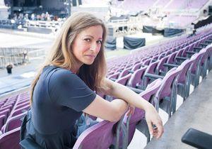 Qui est vraiment Anne Gravoin, la femme de Manuel Valls ?