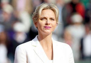 Les femmes de la semaine : une nouvelle vie pour Charlène de Monaco
