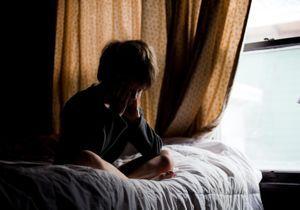 140 000 enfants arrêtent l'école chaque année : le rapport alarmant d'Unicef