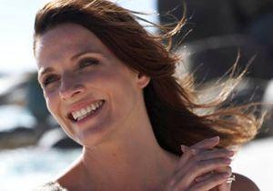 31 ans: l'âge où les femmes sont au top de l'épanouissement?