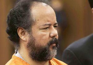 977 chefs d'accusation contre le kidnappeur de Cleveland