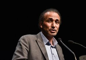 Accusé de viols, Tariq Ramadan placé en garde à vue