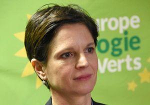 Affaire Baupin : trois femmes portent plainte contre le député