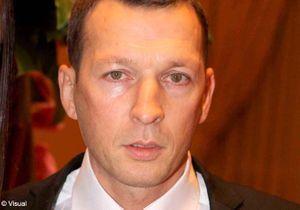 Affaire Breillat: Rocancourt condamné pour abus de faiblesse