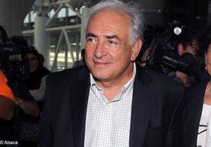 Affaire du Carlton : DSK entendu mardi prochain ?