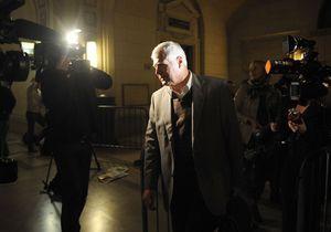 André Bamberski, le père de Kalinka, échappe à la prison ferme