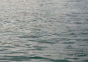 Avignon : une jeune prostituée de 20 ans retrouvée morte