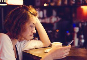 « Babylone 2.0 : la revanche des filles » : quand les internautes se mobilisent pour traquer les cyberharceleurs