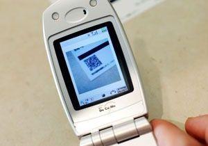 Bac : un lycéen surpris en pleine triche avec son portable