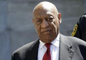 Bill Cosby reconnu coupable d'agression sexuelle : « Finalement, les femmes sont crues »