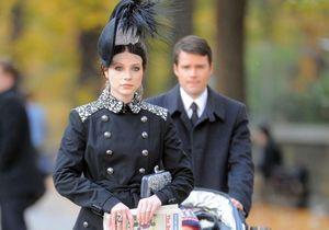 « Bonus d'épouse » : l'étrange contrat des riches couples new-yorkais