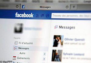 Bug : Facebook veut mettre fin à «  la rumeur »