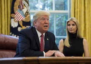 Donald Trump : sexe, mensonges et implosion