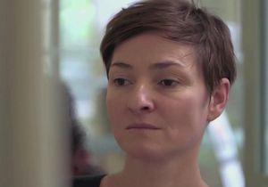 « Endométriose, une maladie qui sort de l'ombre » : le docu à ne pas rater
