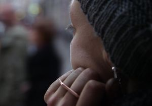 « Femmes invisibles » : un docu pour voir enfin celles qui survivent dans la rue