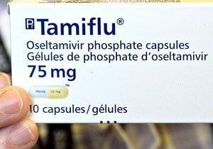 Grippe A : les enfants, premières victimes de l'épidémie
