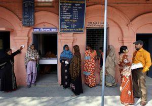 Inde : huit femmes meurent durant une opération de stérilisation