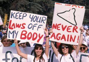 IVG : une loi restreint l'accès à l'avortement au Portugal