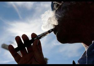 L'e-cigarette bientôt vendue seulement chez les buralistes?