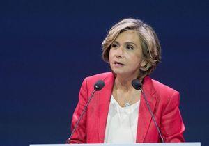 La fin des recherches sur les études de genre en Ile-de-France : le choix de Valérie Pécresse qui agace la Toile