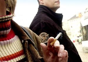 La nocivité du tabagisme passif remise en question ?