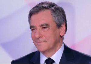 La remarque sexiste de François Fillon à Léa Salamé qui ne passe (toujours) pas
