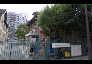 Le service pédiatrie de l'hôpital Trousseau toujours mobilisé !