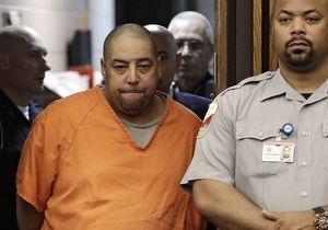 Le voisin d'Ariel Castro était un tueur de femmes