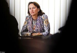 Législatives : Ségolène Royal aura un adversaire socialiste