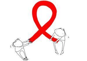 Les femmes et le VIH : où en est-on ?