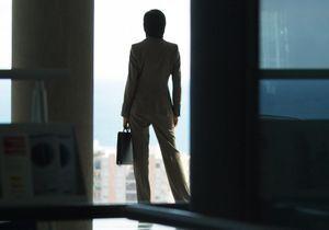 Travail, les femmes toujours a la traine