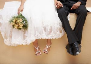 Mariés par un élu étranger, l'union de 30 couples n'est pas valide