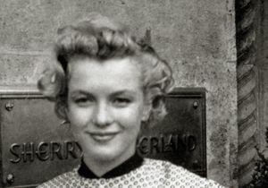 Marilyn Monroe souffrait d'endométriose, le saviez-vous ?