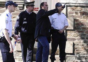 Nantes : la famille victime d'une « exécution méthodique »