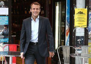 Nos trois conseils à Emmanuel Macron