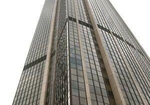 Paris : un homme se suicide du haut de la Tour Montparnasse