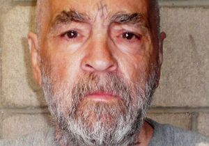 Pas de mariage pour le criminel Charles Manson