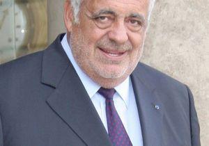 Philippe Seguin est mort d'une crise cardiaque