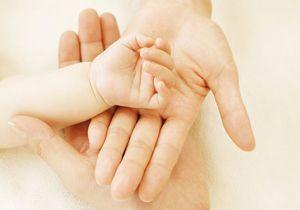 PMA: l'adoption désormais possible pour les couples de femmes mariées