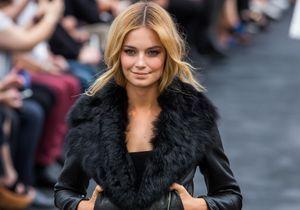 Pourquoi Bridget Malcolm, ex-mannequin Victoria's Secret, présente ses excuses aux femmes