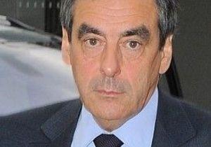 Présidence UMP : 35 élues soutiennent François Fillon