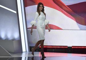 Qui est vraiment Melania Trump ?