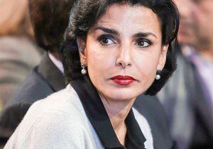 Rachida Dati : le père de sa fille désigné par la justice