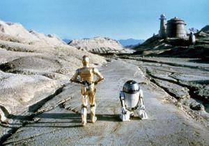 Tunisie : la ville qui a inspiré les décors de Star Wars menacée par Daech ?