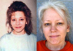 Une Américaine relaxée après 22 ans dans le couloir de la mort