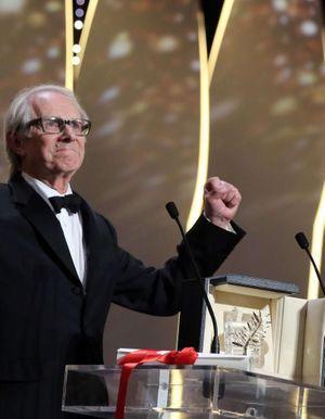 Cannes 2016 : découvrez le palmarès de la 69e édition du festival