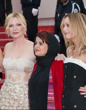Cannes 2016 : dernière montée des marches pour les stars