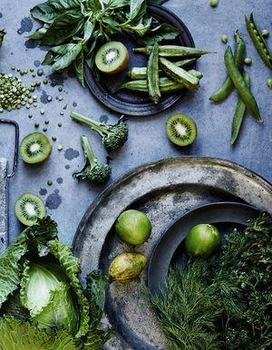 Recettes et Cuisine minceur : les recettes minceur pour